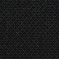 396380 Black Olive