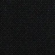 396390 Jet Black