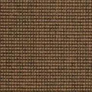 510210 Desert Sand