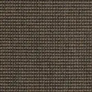 510230 Cobble Stone