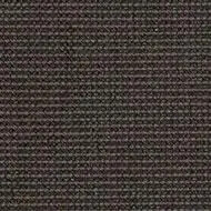 510250 Otter Brown