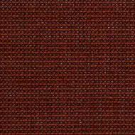 510620 Tandori Red