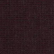 510680 Oxblood Red