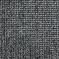 511300 Ligth Grey