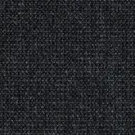 511370 Antrazit