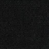 511390 Black