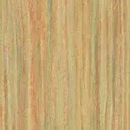523835 straw field