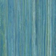 524335 peacock blue
