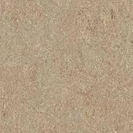 580335 weathered sand