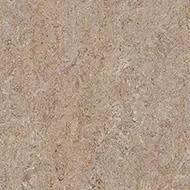 580435 pink granite