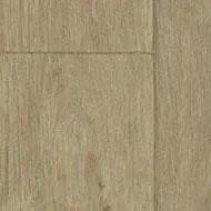 718882 classic oak