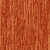 980509 orange
