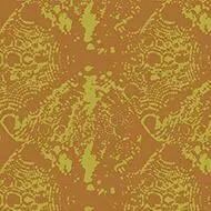 980802 saffron