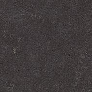 E370735 highland black