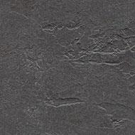E372535 welsh slate