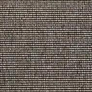 T328160 Cobblestone