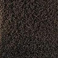 T330280 Luxor