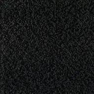 T330380 Luxor