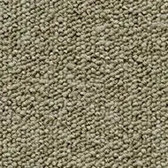 T393120 Plaza Taupe