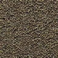 T393150 Cobble Stone