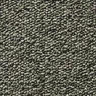 T393320 Steeple Grey
