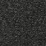 T393350 Castor Grey