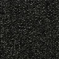 T393380 Black Ink