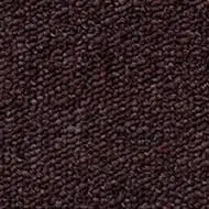 T393660 Prune Purple