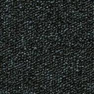 T393850 Dark Demin