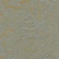 e374735 lakeland shale